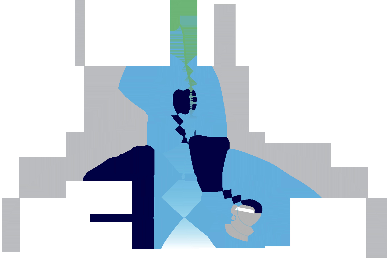 implant-illustration